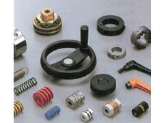 ハンドル・工業用材料